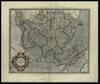 Asia;ex magna orbis terre descriptione /;Gerardi Mercatoris.. – הספרייה הלאומית