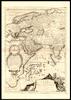 Asia;divisa nelle sue parti secondo Lo stato presente ; descritta, e dedicata Al P. Rmo. Tirso Gonzalez Preposito Generale della Compagnia di Giesù /;Dal P. M. Coronelli M. C – הספרייה הלאומית