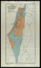Palestine plan of partition;with economic union proposed by the AD HOC Committee on the Palestinian question. / – הספרייה הלאומית