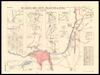 M. T. Route map-Egypt, Palestine and Syria; Drawn and reproduced by 512 Fd. Survey Coy., R.E.