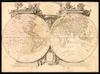 Figure du passage de Venus sur le disque du soleil;Par M.de la Lande – הספרייה הלאומית