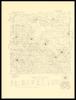 Jaba /;Reproduced by Survey of Palestine – הספרייה הלאומית