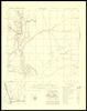 Sweime /;Surveyed and drawn by 36th. N.Z. Survey Battery – הספרייה הלאומית