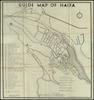 Guide map of Haifa – הספרייה הלאומית