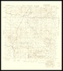 Kh. Umm El Baqar / Mob[ile] Ech[elon] 512 Fd. Survey Coy. R.E... Reproduced and printed by Survey of Palestine.