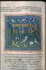 Rothschild Miscellany fol. 115 – הספרייה הלאומית