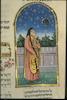 Rothschild Miscellany fol. 130v – הספרייה הלאומית