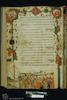 Rothschild Weill Mahzor Fol.116 – הספרייה הלאומית