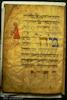 Murphy Haggadah Fol. 2 – הספרייה הלאומית
