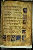 Murphy Haggadah Fol. 14v – הספרייה הלאומית