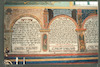 Synagogue in Łańcut - unedited photographs – הספרייה הלאומית
