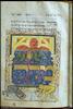 Rothschild Vienna Mahzor Fol. 90 – הספרייה הלאומית