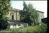 Great Synagogue in Hrodna – הספרייה הלאומית