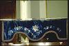 Torah Ark valance – הספרייה הלאומית
