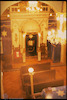 Ashkenazi Synagogue in Tbilisi Torah ark – הספרייה הלאומית