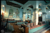 Aydınlı (Shalom) Synagogue in Izmir – הספרייה הלאומית