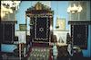Algazi Synagogue in Izmir, Turkey – הספרייה הלאומית