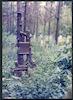Jewish cemetery in Hrodna (Grodno) – הספרייה הלאומית