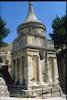 Absalom's Tomb – הספרייה הלאומית