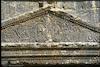 The Sanhedrin tombs, Tomb 14 – הספרייה הלאומית