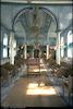 La Signora (Geveret) Synagogue in Izmir Interior – הספרייה הלאומית