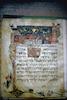 Brother Haggadah Fol. 8 – הספרייה הלאומית