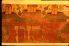 Meshulam's Prophets Fol. 171v – הספרייה הלאומית