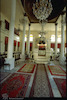 Maalem Synagogue in Istanbul – הספרייה הלאומית