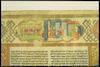 Formiggini Esther Scroll Cols.17-18:1 – הספרייה הלאומית