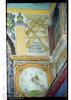 Synagogue in Łańcut-Eastern wall Wall paintings – הספרייה הלאומית