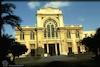 Eliyahu Hanavi Synagogue and community building in Alexandria Exterior, Facade – הספרייה הלאומית