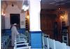 Beit El Synagogue in Marrakesh Interior – הספרייה הלאומית