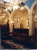 Assayag synagogue in Tanger – הספרייה הלאומית
