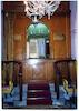 Yusuf Suiri (Swiri) (Shaarei Yosef) Synagogue in Tanger – הספרייה הלאומית