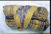 Torah scroll for Geniza – הספרייה הלאומית