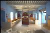 Trabelsia Synagogue in Djerba – הספרייה הלאומית