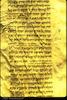 JTS Mahzor Vitry of 1204 Fol. 37 – הספרייה הלאומית