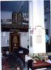 Beit El Synagogue in Fes Interior – הספרייה הלאומית
