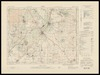 Lydda; Drawn and reproduced by No.1 Base Survey Drawing and Photo Process Office.. – הספרייה הלאומית