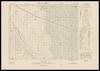 Um el jimal;Drawn and reproduced by No.1 Base Survey Drawing and Photo Process Office.. – הספרייה הלאומית