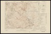 Jericho;Drawn and reproduced by No.1 Base Survey Drawing and Photo Process Office.. – הספרייה הלאומית