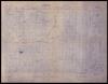 Madaba;Drawn and reproduced by No.1 Base Survey Drawing and Photo Process Office.. – הספרייה הלאומית
