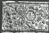 Torah binder – הספרייה הלאומית