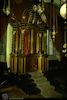 Synagogue in Dubrovnik - Torah ark Torah ark – הספרייה הלאומית
