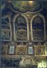 Oratorio Israelitico Synagogue in Casale Monferrato – הספרייה הלאומית