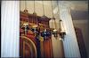 Synagogue in Avignon – הספרייה הלאומית