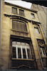 Sephardi Synagogue in Bordeaux Small synagogue – הספרייה הלאומית