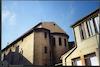 Great Synagogue in Marseille – הספרייה הלאומית