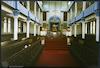 Hackney and East London Synagogue in London – הספרייה הלאומית