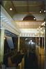 Sandys Row Synagogue in London – הספרייה הלאומית